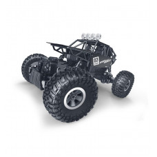 Автомобіль Off-Road Crawler На Р/К – Max Speed (1:18)