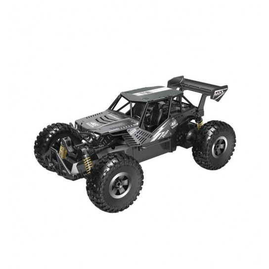 Автомобиль Off-Road Crawler на Р/У – Speed King (1:14)