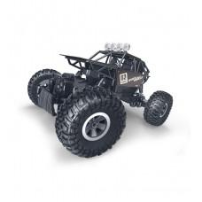 Автомобиль Off-Road Crawler на Р/У – Super Speed (Матовый Коричн., Аккум. 4.8V, Метал. Корпус, 1:18)