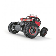 Автомобиль OFF-ROAD CRAWLER на р/у – SUPER SPORT (1:18)