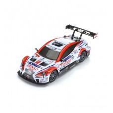 Автомобиль радиоуправляемый Lexus (1:16)