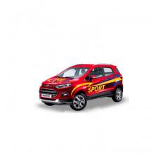 Автомодель - Ford Ecosport
