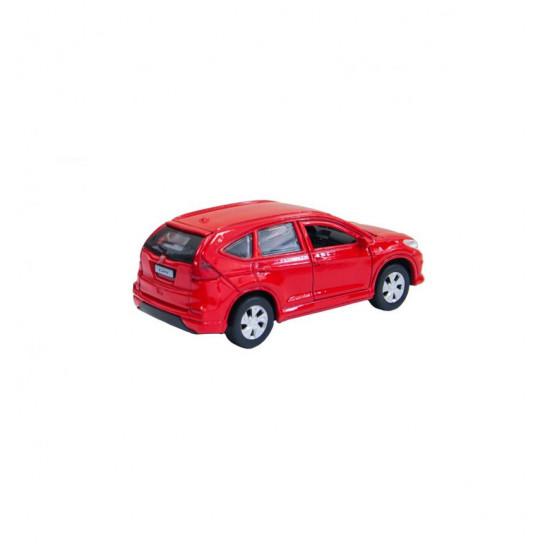 Автомодель - Honda CR-V