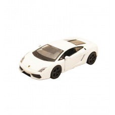 Автомодель - Lamborghini Gallardo Lp560-4 (2008) (1:32)