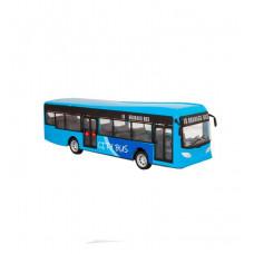 Автомодель Серії City Bus - Автобус