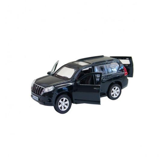 Автомодель - Toyota Prado