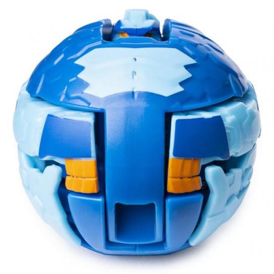 Bakugan Battle Planet: Ультра бакуган Гортзон Аквас