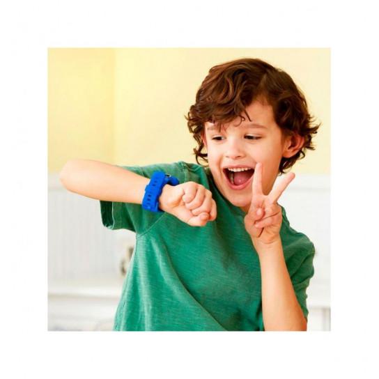 Детские Смарт-Часы - Kidizoom Smart Watch Dx2 Blue