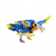 Динобот-Трансформер - Птерозавр