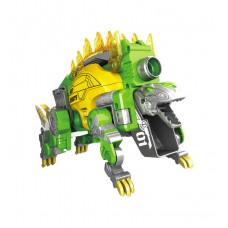 Динобот-Трансформер - Стегозавр