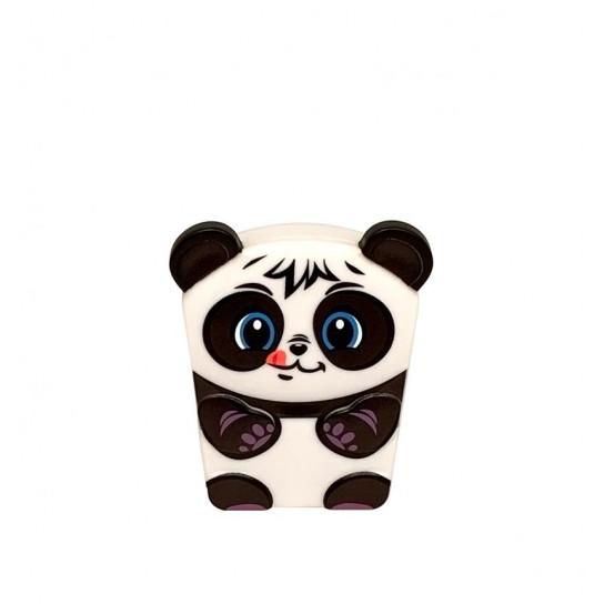 Фигурка Для Анимационного Творчества Toaster Pets – Панкейк Панда