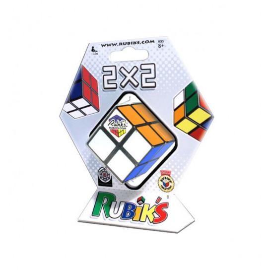 Головоломка Rubik's - Кубик 2*2