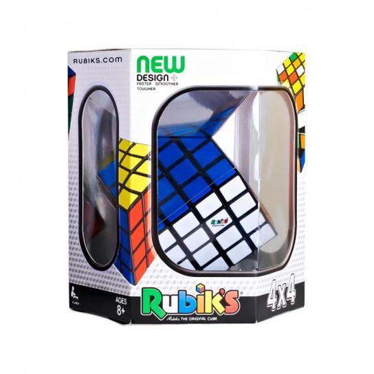 Головоломка Rubik's - Кубик 4*4