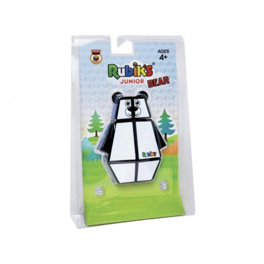 Головоломка Rubik's - Мишка