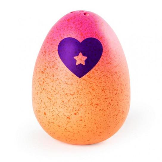Hatchimals: коллекционная фигурка в яйце (сезон 4)