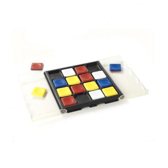 Игра Rubik's -Переворот