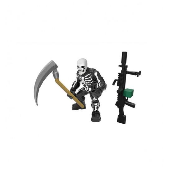 Игровая Фигурка Fortnite – Скелет