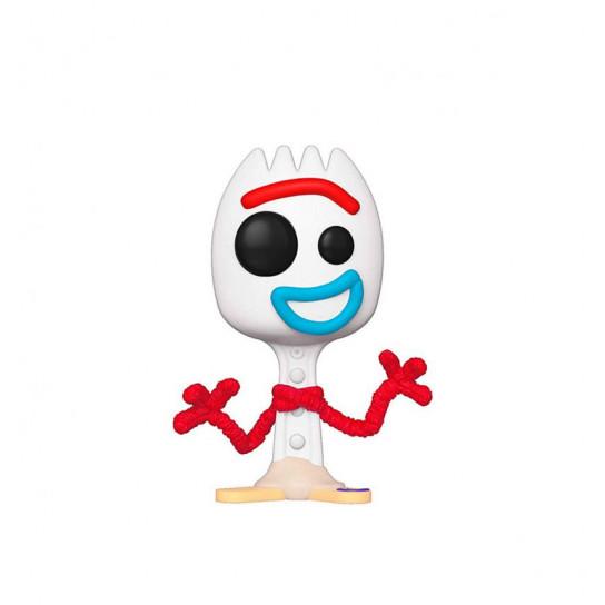"""Ігрова Фігурка Funko Pop! Серії Історія Іграшок 4"""" - Вілкінс"""""""