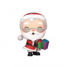 "Игровая фигурка Funko POP! cерии Holiday"" - Санта-Клаус"""