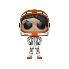 Ігрова Фігурка Funko Pop! Серії Fortnite S1 - Місячна Програма