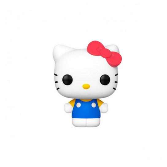 "Игровая фигурка Funko POP! серии Hello Kitty "" - Hello Kitty"""
