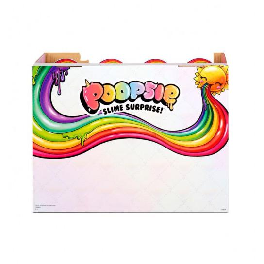 Игровой Набор Poopsie S3 - Волшебные Сюрпризы