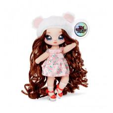 Игровой набор с куклой Na! Na! Na! Surprise S1 W2 – Миша Маус