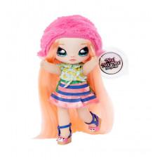 Игровой набор с куклой Na! Na! Na! Surprise S1 W2 – Нинна Наннерс