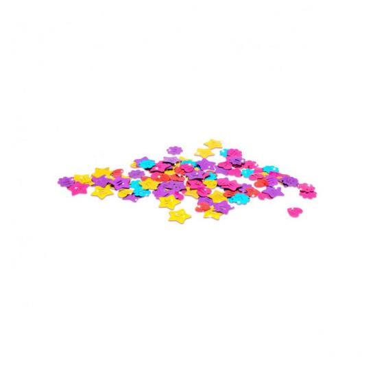 Игровой Набор С Мягкой Игрушкой Shimmer Stars – Щенок Бабли