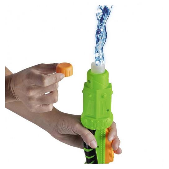 Игрушечное Оружие Aquatek - Водный Меч (В Диспенсере)
