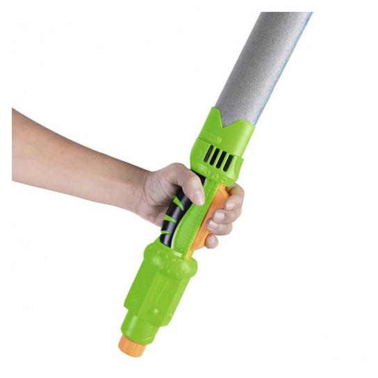 Игрушечное Оружие Aquatek - Водный Меч