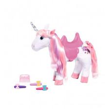 Інтерактивна іграшка BABY born - Казковий Єдиноріг