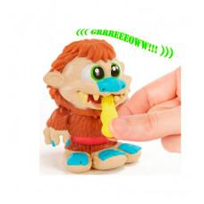 "Інтерактивна Іграшка Crate Creatures Surprise! Серії Flingers"" – Стабс"""