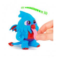 "Інтерактивна Іграшка Crate Creatures Surprise! Серії Flingers"" – Тента"""