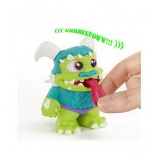 Інтерактивна Іграшка Crate Creatures Surprise! Серії Flingers – Кросіс
