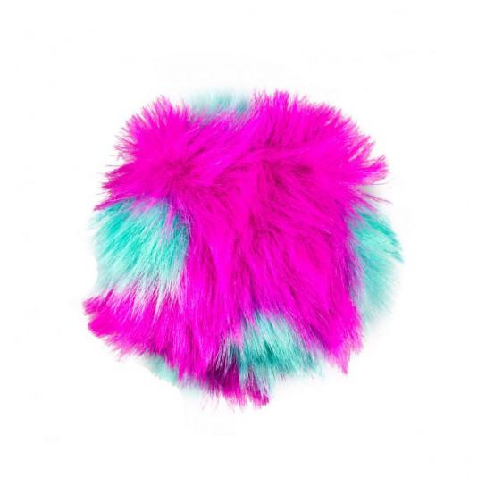 Интерактивная Игрушка Tiny Furries S2 – Пушистик Фиби