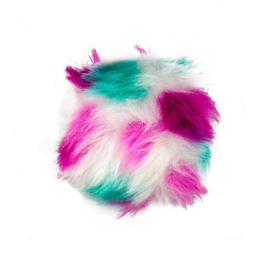 Интерактивная Игрушка Tiny Furries S2 – Пушистик Георгина