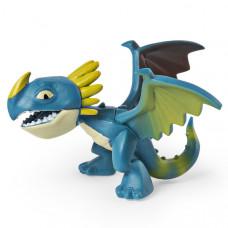 Как приручить дракона: коллекционая фигурка Громгильда