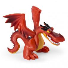 Как приручить дракона: коллекционая фигурка Кривоклык