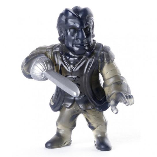 Коллекционная мини-фигурка (5 см): призрак Салазара