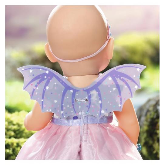 Кукла Baby Born Серии Нежные Объятия - Принцесса-Фея