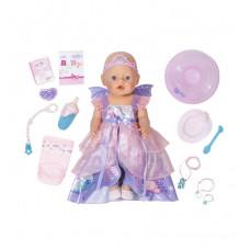 Лялька Baby Born Серії Ніжні Обійми - Принцеса-Фея