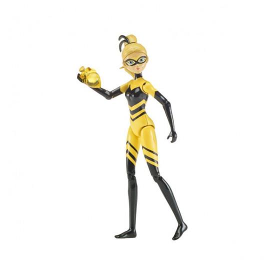 """Кукла Леди Баг И Супер-Кот"""" - Квин Би (14 Сm)"""""""