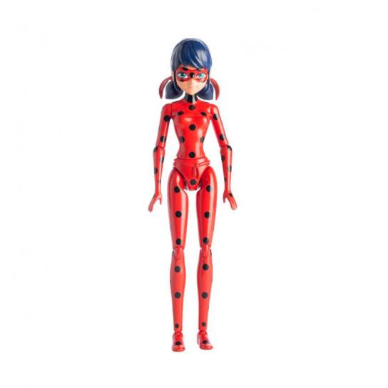 """Кукла Леди Баг И Супер-Кот"""" - Леди Баг (14 Cm)"""""""