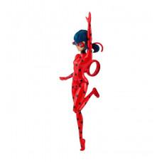 """Лялька Леді Баг Та Супер-Кіт"""" - Неймовірна Леді Баг (19 См)"""""""
