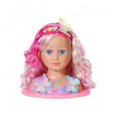Лялька-манекен Baby Born - Сестричка-фея (з аксесуарами)