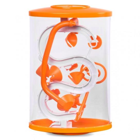 Лабиринт-головоломка Perplexus Mini (оранжевый)