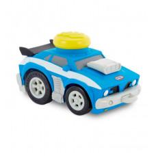 """Машинка Серії Slammin' Racers"""" - Спринтер"""""""