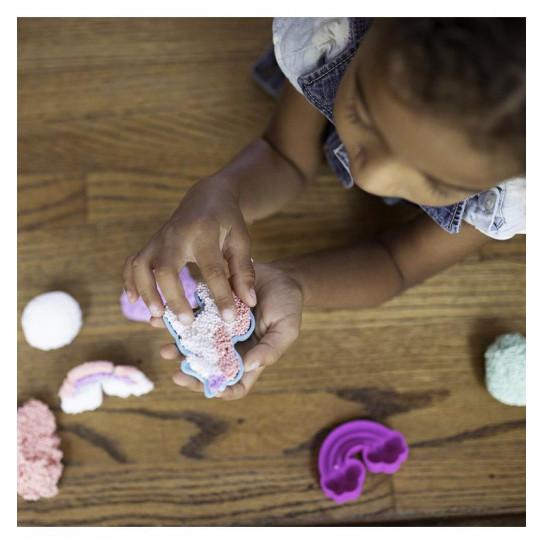 Набір кулькового пластиліну Educational Insights - Казкове Королівство