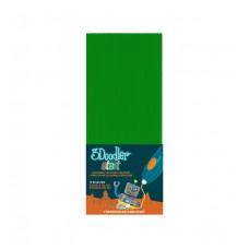 Набор Стержней Для 3D-Ручки 3Doodler Start (Зеленый)